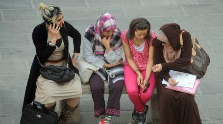 A Perugia un quartiere è ormai a maggioranza straniera: lo dicono i numeri