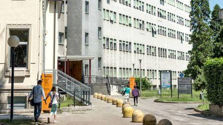 Azienda ospedaliera condannata