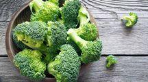 Broccoli anti-diabete (Foto: iStock/canyonos)