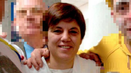 Ester Pasqualoni, oncologa uccisa a Teramo