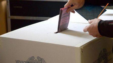 Domenica si vota per il ballottaggio