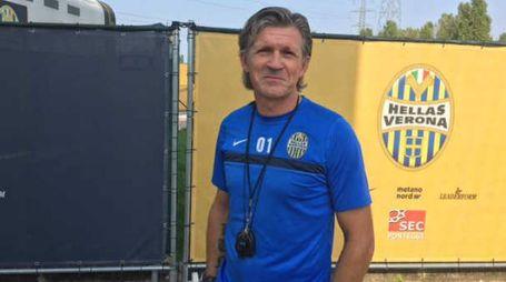 Massimo Pavanel