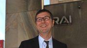 Fabio Fazio (New Press)