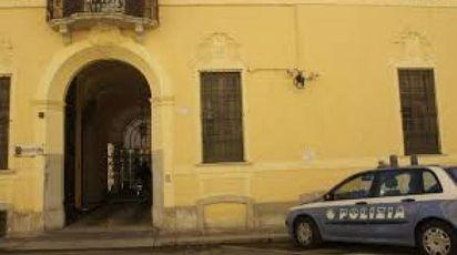 La questura di Cremona