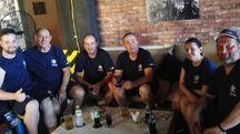 Martarello Group trionfa in Vietnam