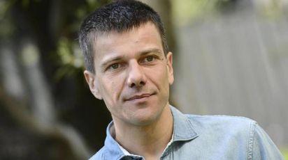 Domenico Diele (Ansa)