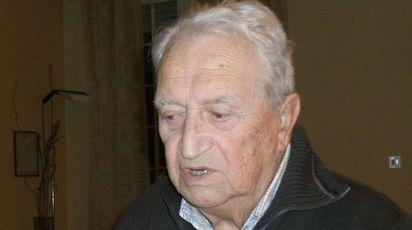 Giovanni Giovannini ha diretto le relazioni esterne e il marketing delle Terme negli anni più floridi
