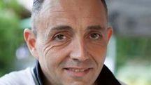 Il vincitore Christian Merli