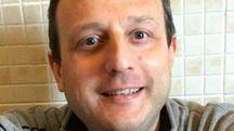 Davide Scopelliti aveva 45 anni