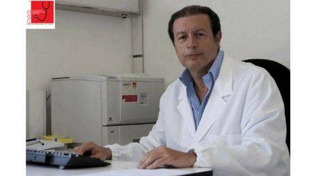 Dott.Andrea Longo