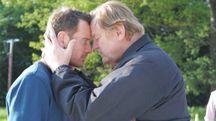 Una scena del film 'Codice criminale' – Foto: Nicola Dove/Film4/BFI