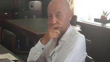 Il vicesindaco e assessore alla mobilità di Cascina, Michele Parrini