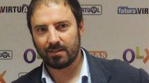 Nicola Pecini
