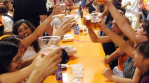 Misinto Bier Fest
