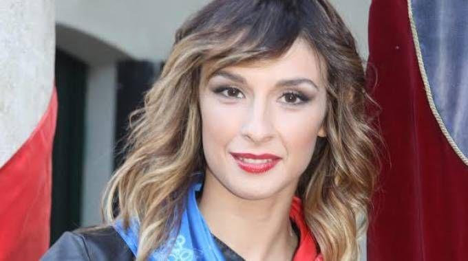 Valeria De Santis