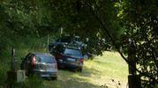 Trovare parcheggio a Portonovo è una vera impresa
