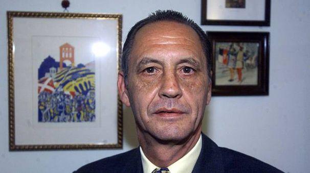 Giordano Barbarulli