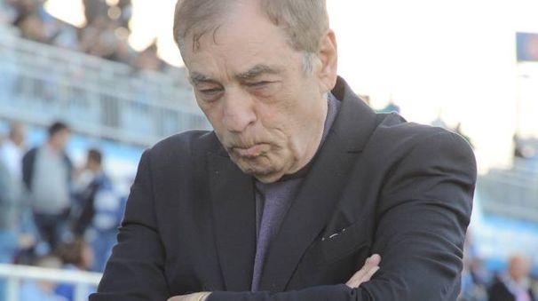 Antonio Caliendo (foto Fiocchi)