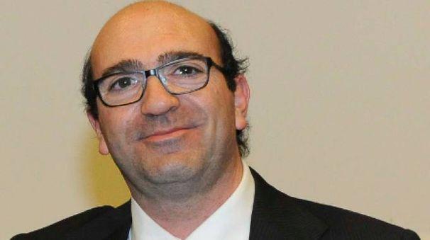 Roberto Monaco