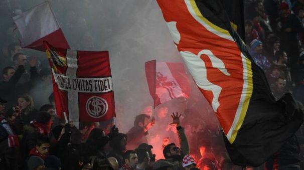 Ancona potrebbe non avere per la prima volta una squadra