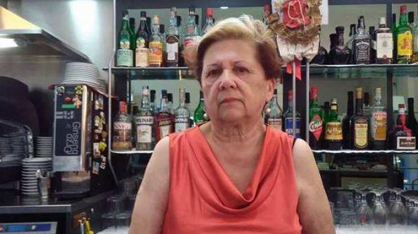 Gabriella Colligiani