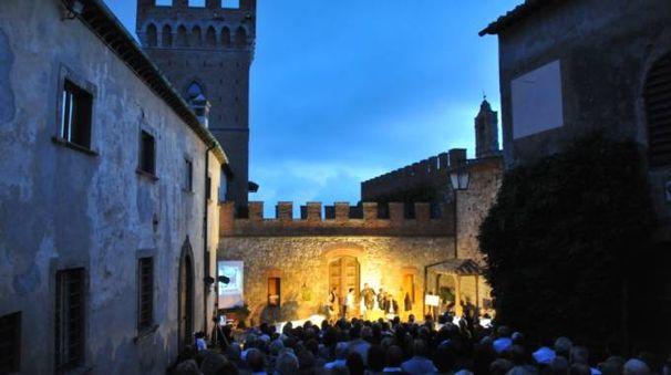 Evento vinopera festival