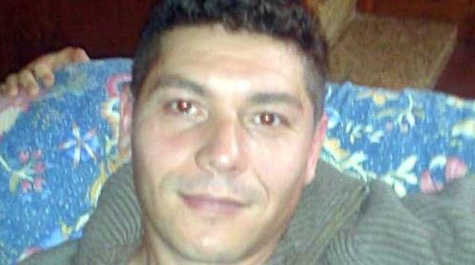 Massimo Piazza, 43 anni