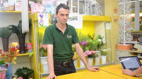 Paolo Andrioli