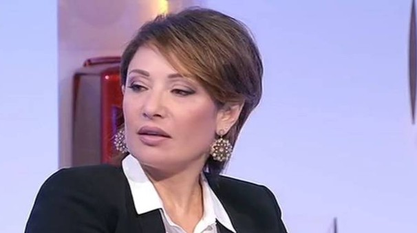 Elisa Simoni