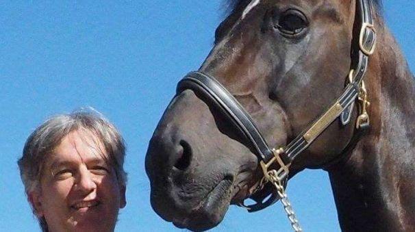 Niente più frustate ai cavalli all'ippodromo di Montecchio