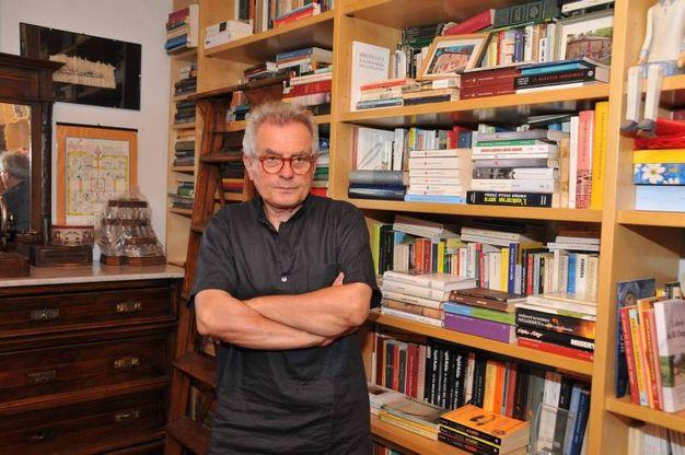 Rapina in villa a Lucignano durante la notte: lui scrive ai banditi (Cristini)