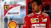 Vettel partirà dalla terza posizione a Silverstone (Alive)
