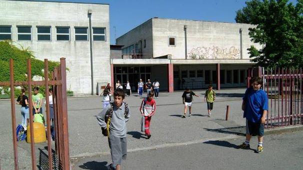 La scuola è stata una priorità  della giunta comunale