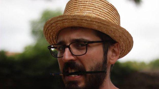 Alessandro Lo
