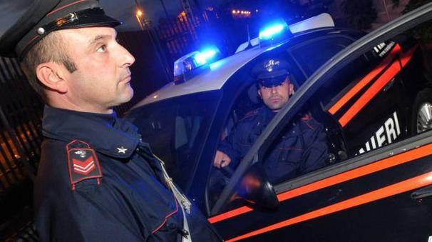 Le forza dell'ordine sono al lavoro per ricostruire l'esatta dinamica dell'incidente e rintracciare l'automobilista-pirata