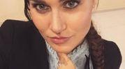 L'ungherese Zsuzsanna Jakabos (Instagram)