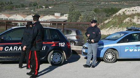 Le forze dell'ordine sono pronte ad applicare il Daspo urbano
