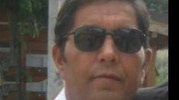Kujtim Beli, 60 anni, arrestato per l'omicidio di Terni (Pianetafoto)
