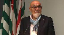 Danilo Francesconi (Cisl): «L'Ape sociale è frutto della nostra batttaglia sindacale che ha intercettato un bisogno autentico dei lavoratori»
