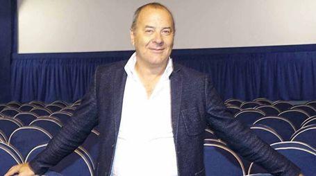 Fabrizio Larini invita la giunta Del Ghingaro a non indugiare: «Ci sono contributi statali per chi avvia un esercizio»