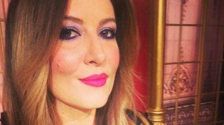 Selvaggia Lucarelli  è  una nota blogger,  opinionista, giornalista, showgirl, conduttrice televisiva e radiofonica
