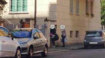 Forlì, gestiva traffico di prostitute dell'Est insieme al marito. Arrestata