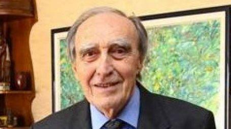 Casimiro Boselli