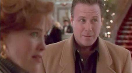John Heard in 'Mamma ho perso l'aereo'