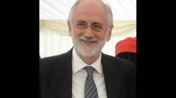 Prof. Domenico Inzitari