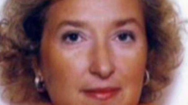 L'avvocatessa Paola Marioni, 57 anni
