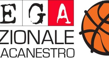 Logo di LNP