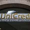 Unicredit (Ansa)