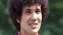 Lucio Battisti @Wikipedia