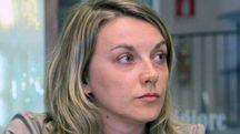 Fabrizia Pecunia è stata eletta circa un anno fa alla guida del Comune per il Partito democratico